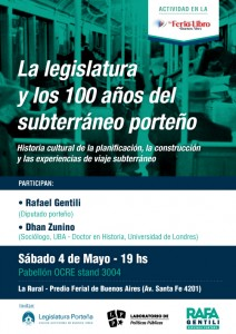Afiche_Legislatura-y-100-a