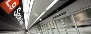 estacion_metro_barcelona